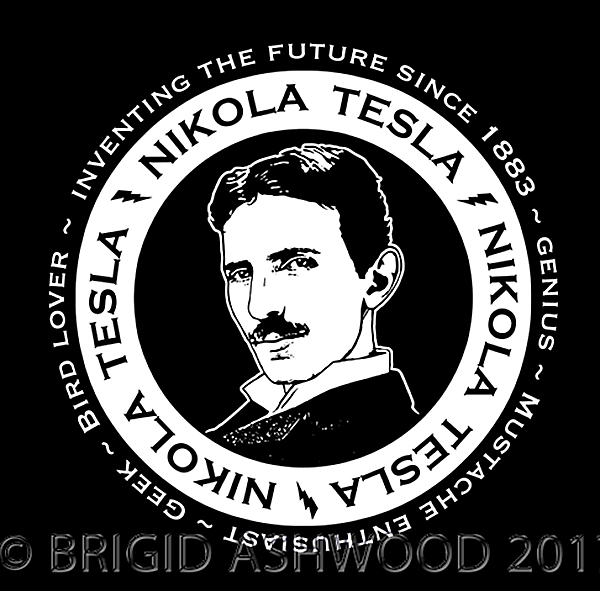 Tesla-shirt.jpg