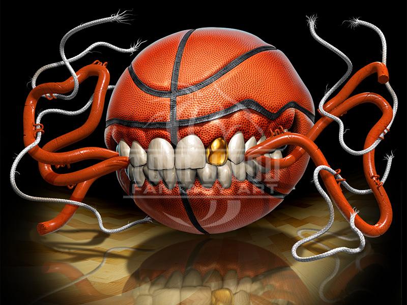 Hoop_Monster.jpg