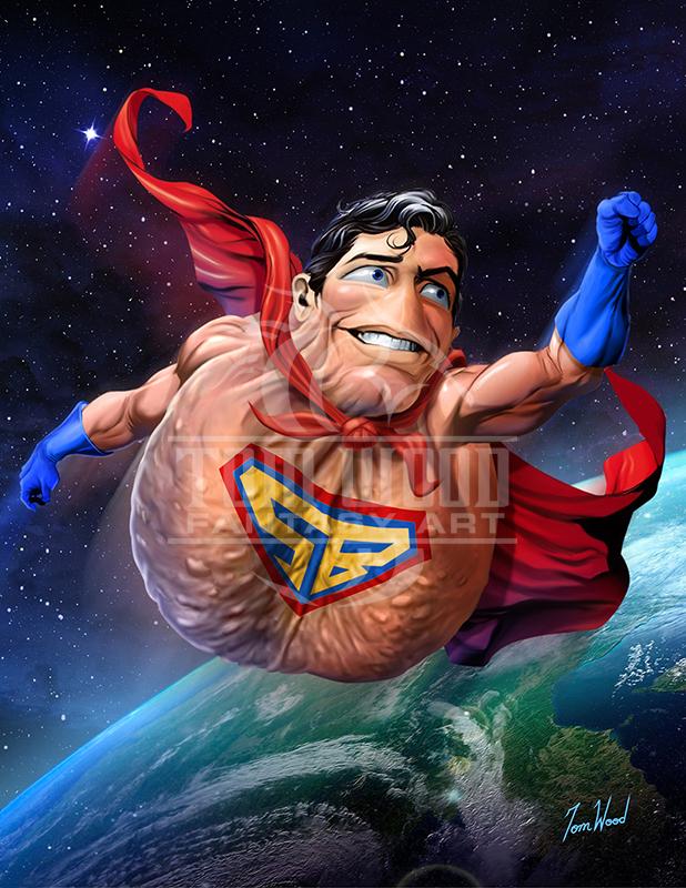 Superballs