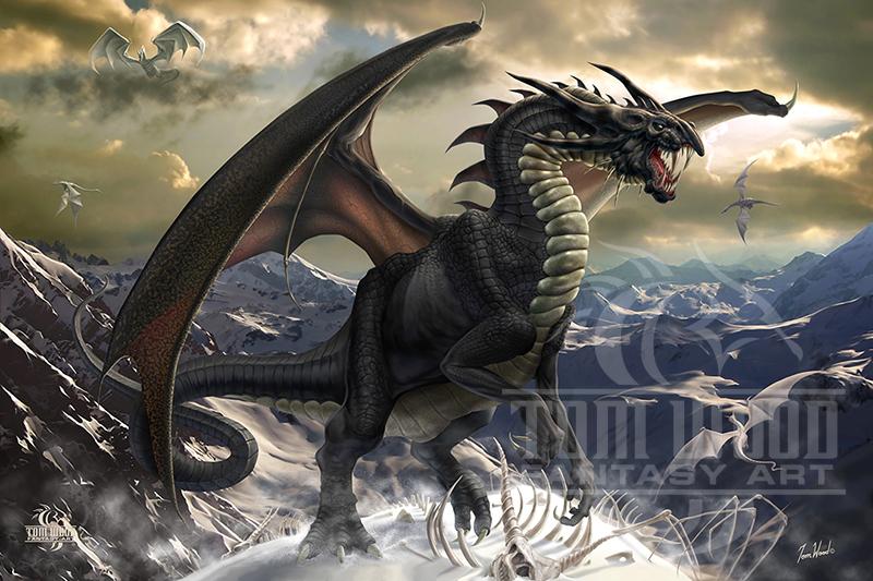 Rogue_Dragon.jpg