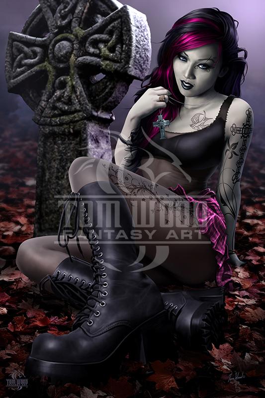 Goth_Girl.jpg