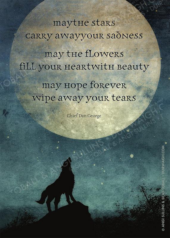 May the stars 1
