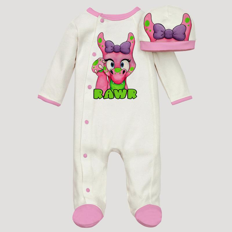 Baby_clothesMockup_girl.jpg