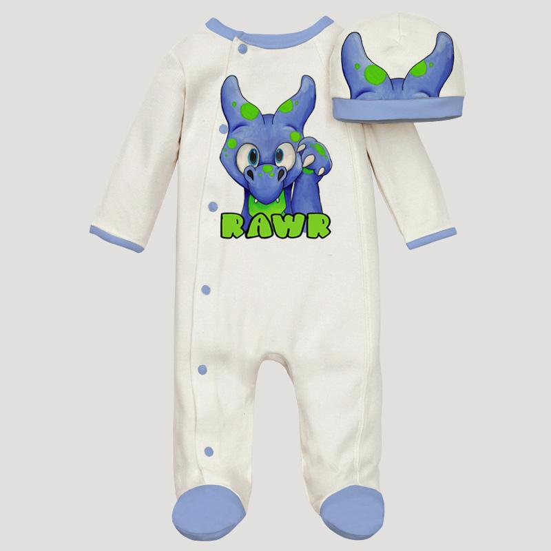 Baby-clothes-mockupboy.jpg