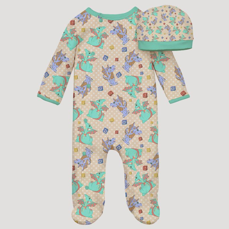 Baby-clothes-mockup2.jpg