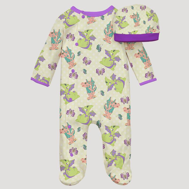 Baby-clothes-mockup1.jpg