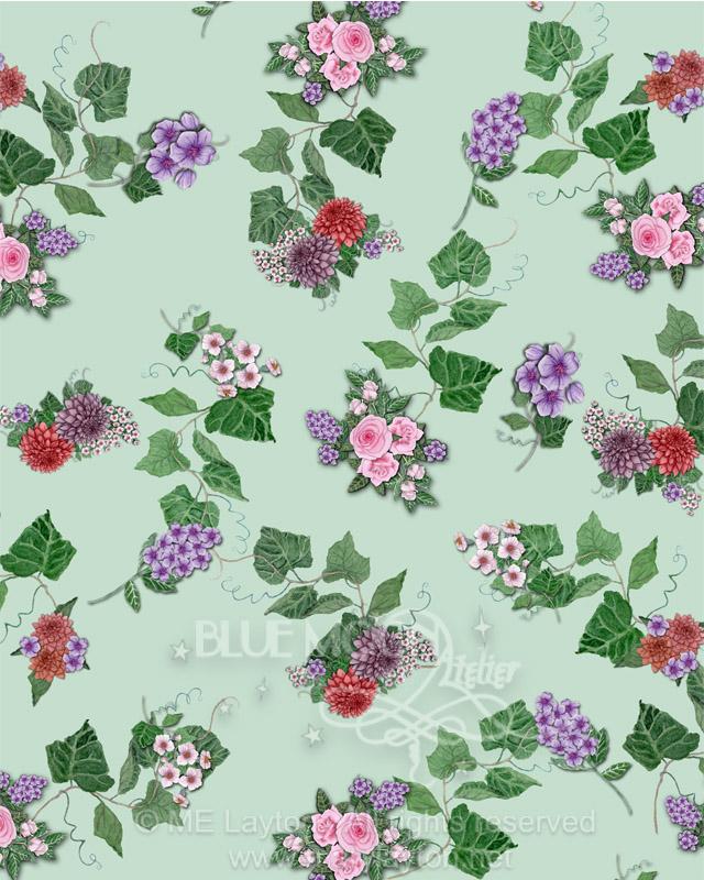 layton_floral1_web.jpg