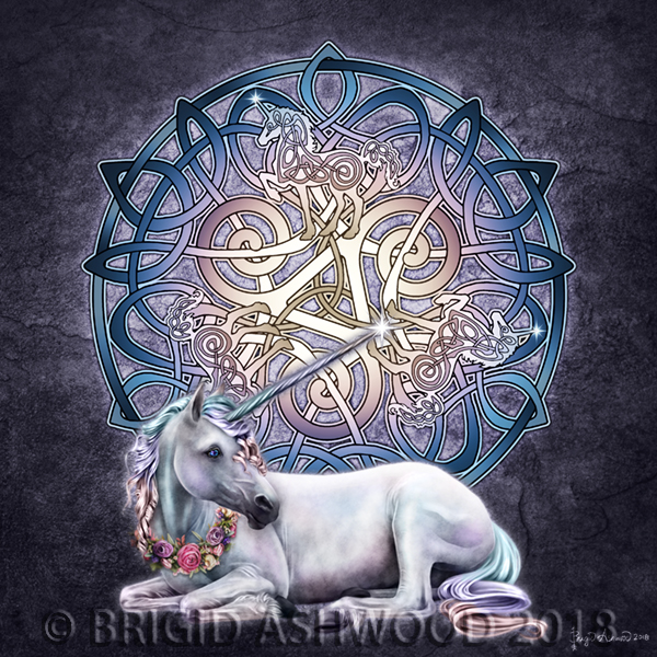 Celtic-Unicorn.jpg