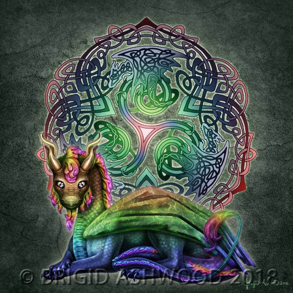 Celtic-Dragon.jpg