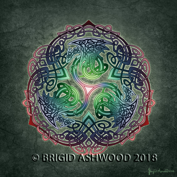 Celtic-Dragon2.jpg