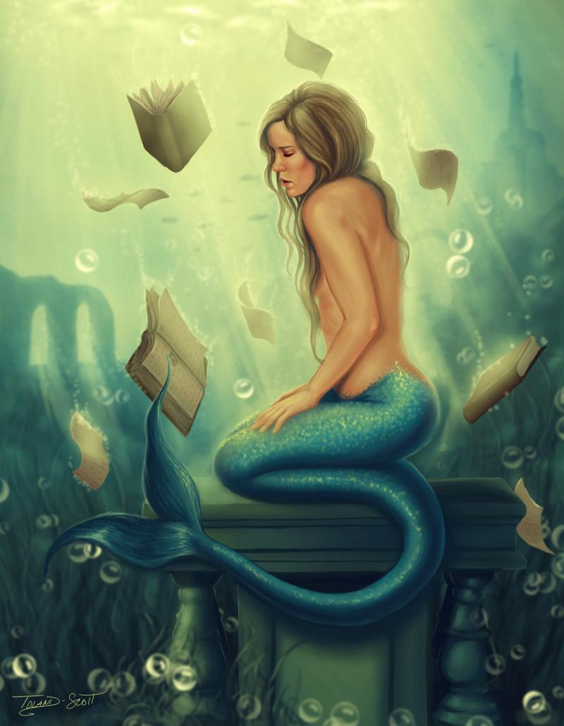 Lost Books 2