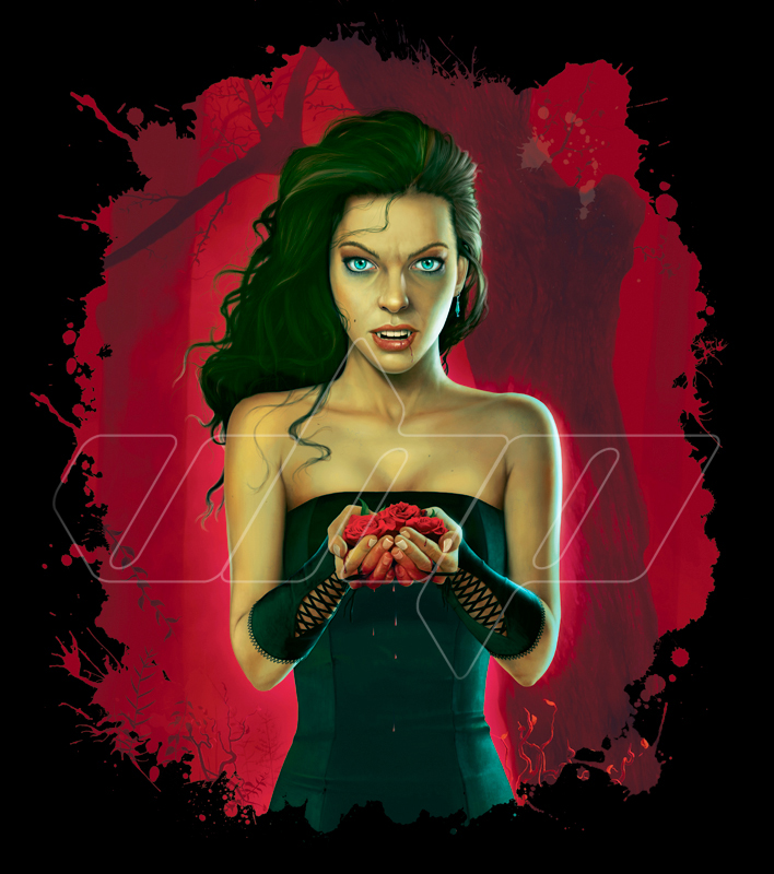 DA-014 Blood Roses.jpg