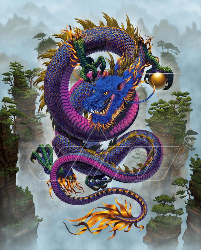 F-016 Good Fortune Dragon.jpg