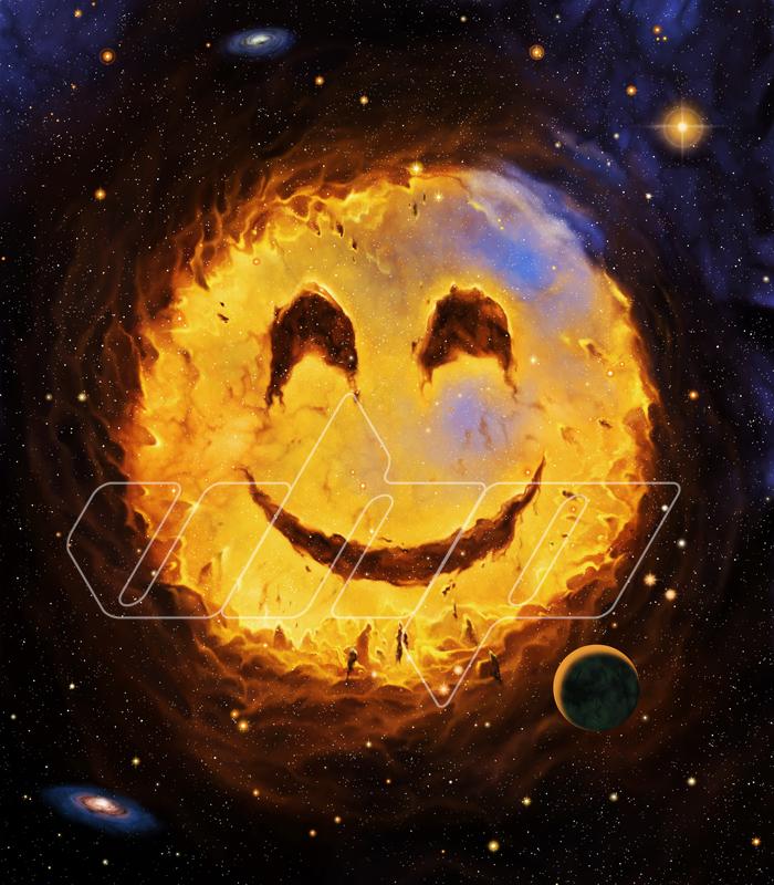 M-021 Cosmos Smile emoji.jpg