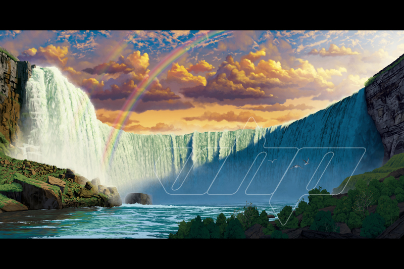 M-023 Niagara Falls.jpg