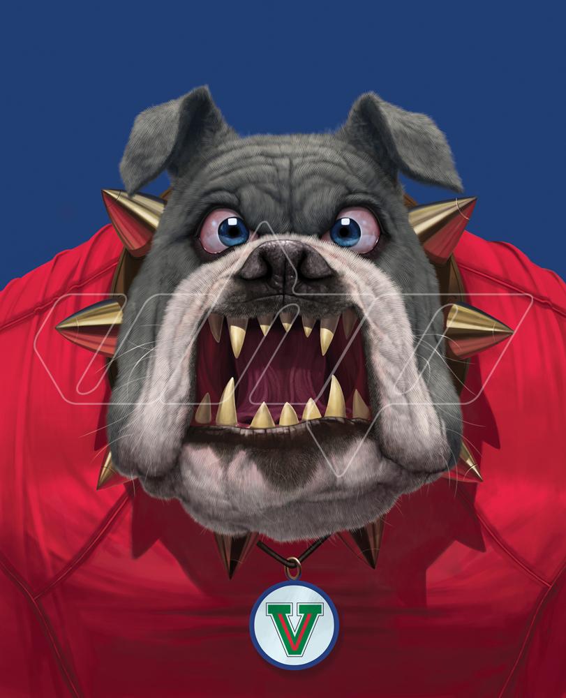 Fresno Bulldog head.jpg