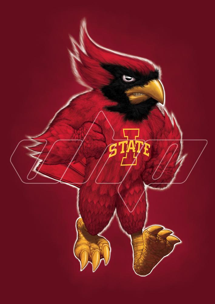 Iowa State University Red Cardinal.jpg