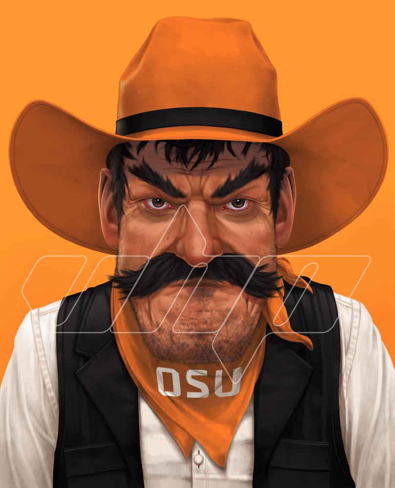 Oklahoma State Pistol Pete.jpg
