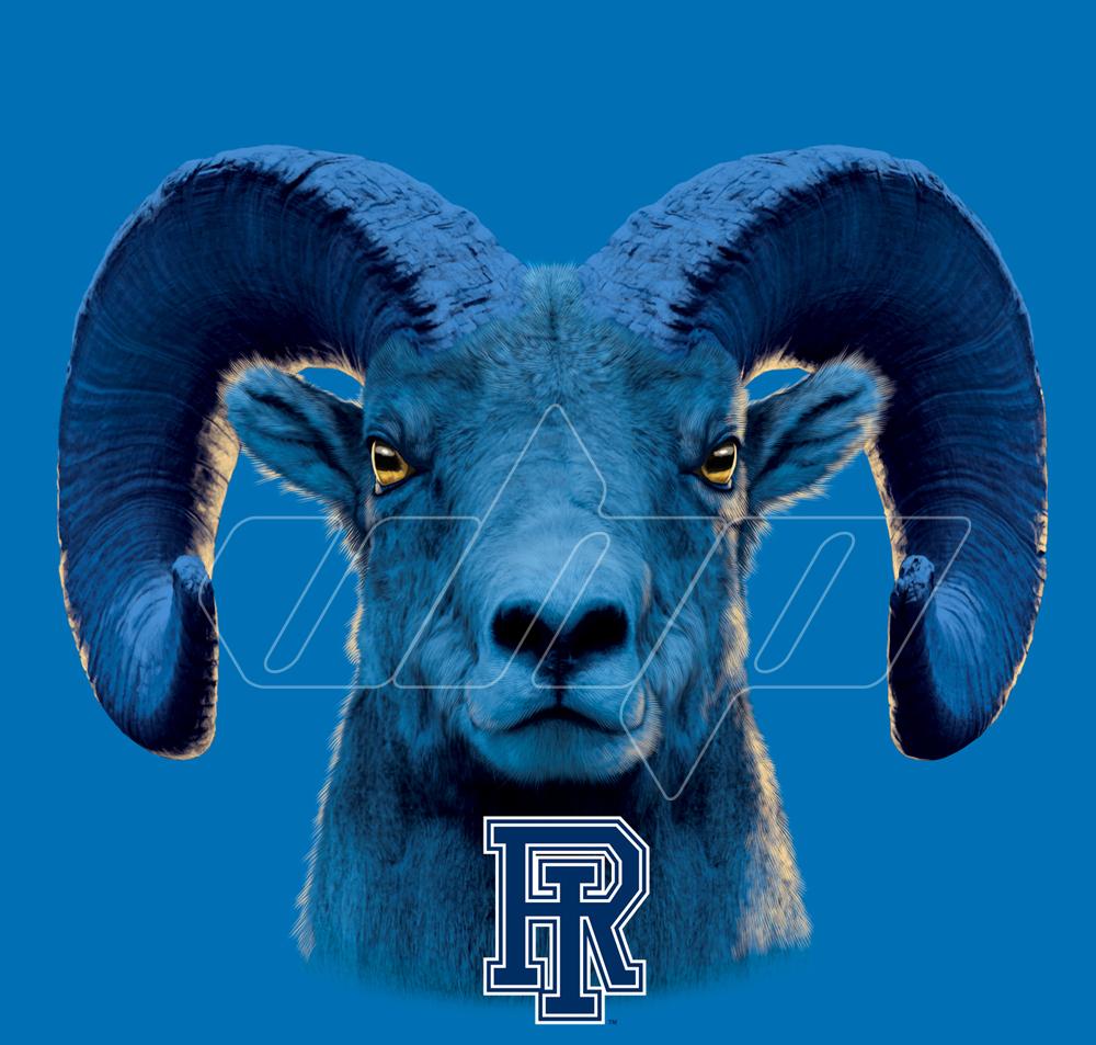 Rhode Island Ram.jpg