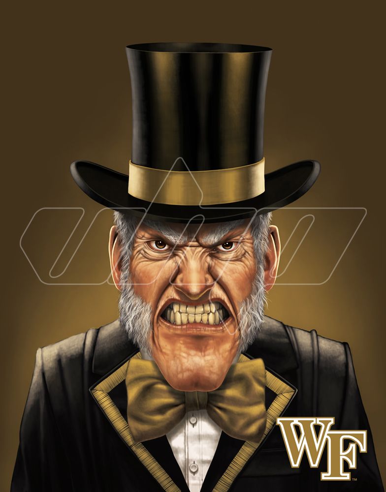 Wake University Demon Deacon.jpg