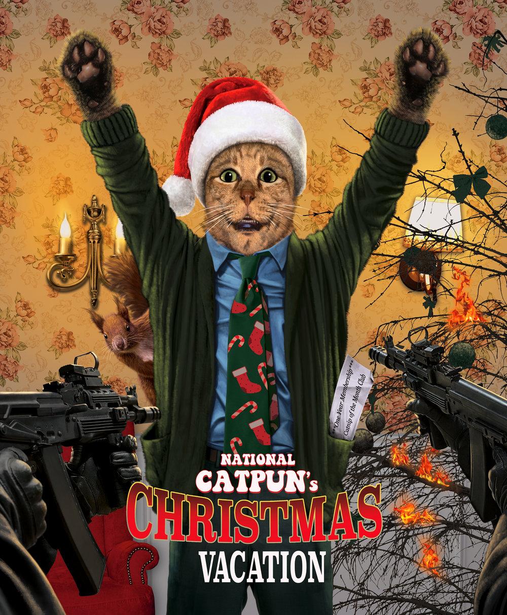 National CatPun's Christmas Vacation.jpg