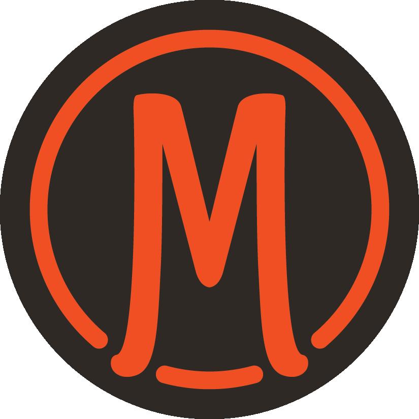 MacFarlands-Logo-M-BlackOrange-Pantone.png