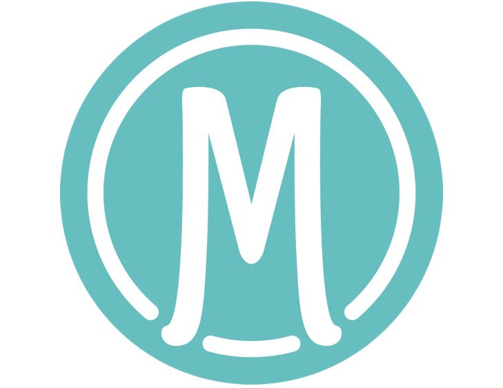 MacFarlands Events M Logo.png