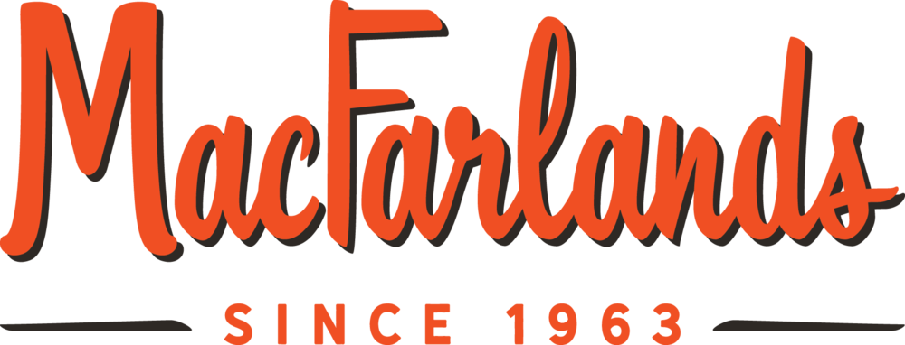MacFarlands-Logo-Corporate-OrangeBlack-RGB.png