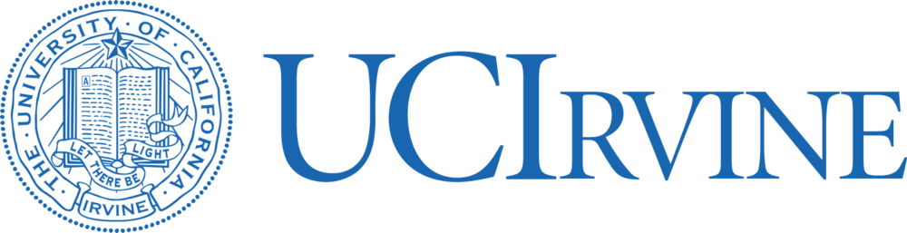 UCI-Logo-Footer.png