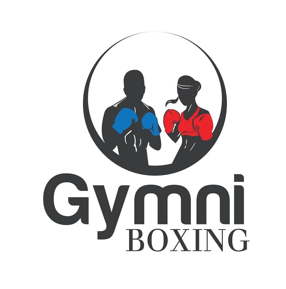 boxinglogo.jpg