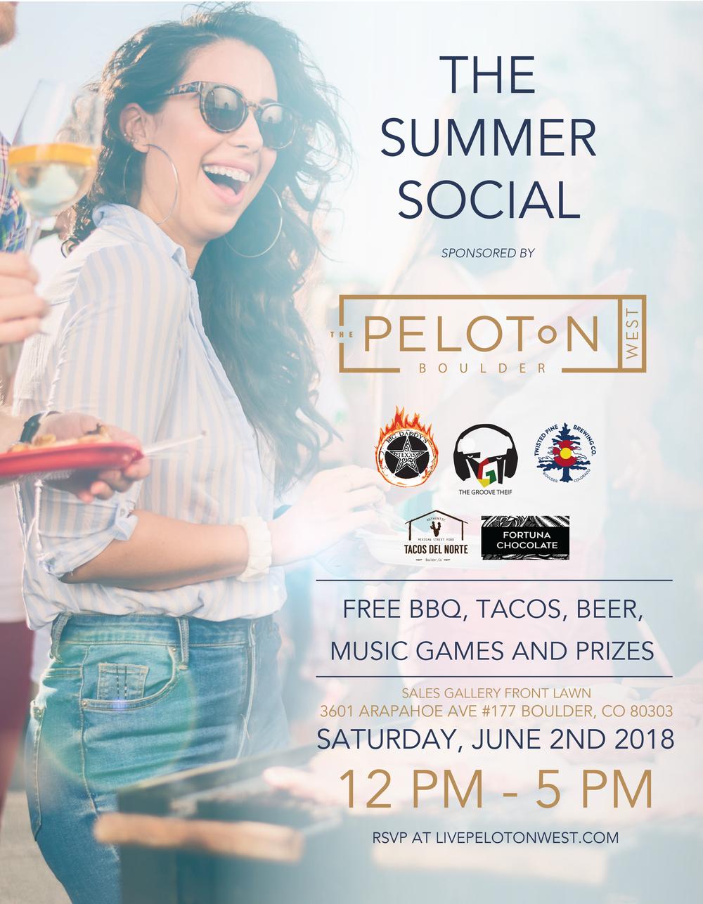 Summer Social  8.5x11 V3.png