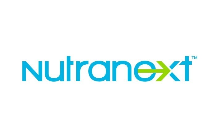 Clorox-to-acquire-supplement-company-Nutranext-for-700-million_wrbm_large.jpg