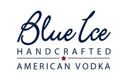 gI_59849_blue ice vodka .png