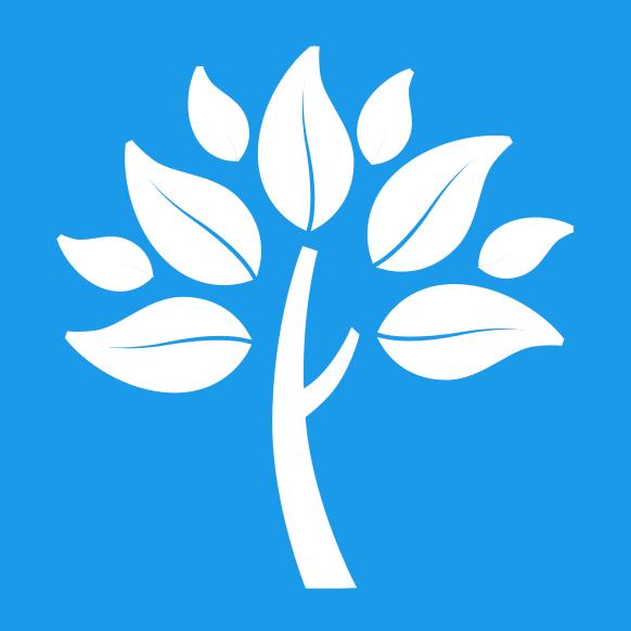 multileaf_logo.png