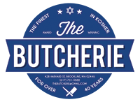 The Butcherie - Deli in Brookline, MA