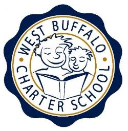 WBCS logo.jpg