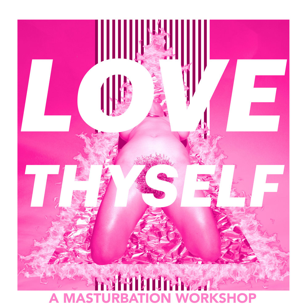 Love Thyself Final Cover.jpg