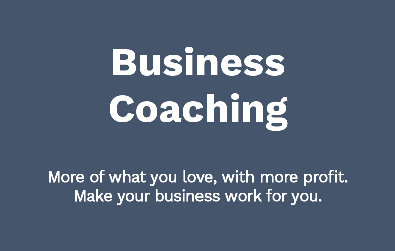 Jos Site Pricing Box Biz Coaching V4.jpg