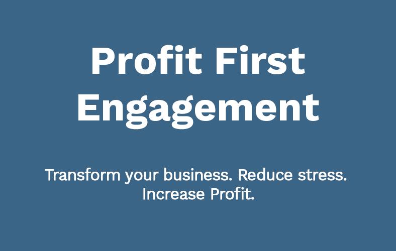 Jos Site Pricing Box PF Engagement V4.jpg
