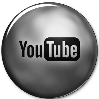 silverbutton-you-tube2.png