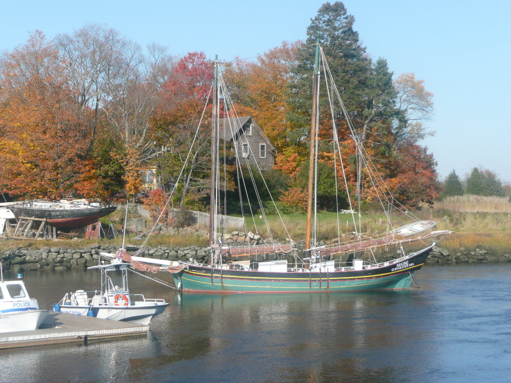 Essex River.JPG