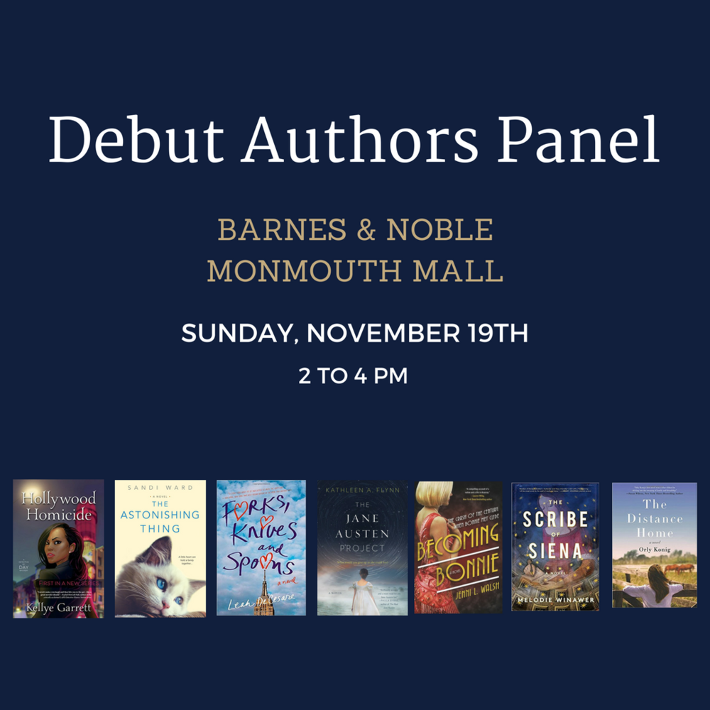 Debut Authors Panel_Instagram.png