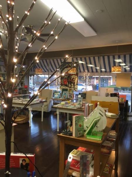 Inside Store 2015.jpg