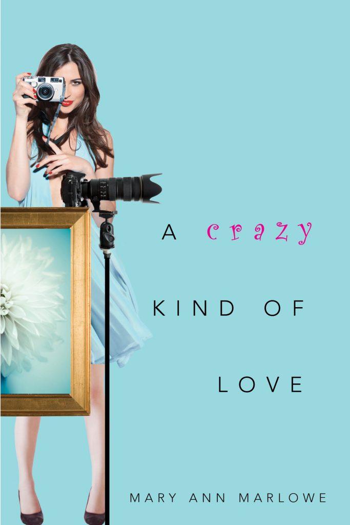 a-crazy-kind-of-love_final-683x1024.jpg