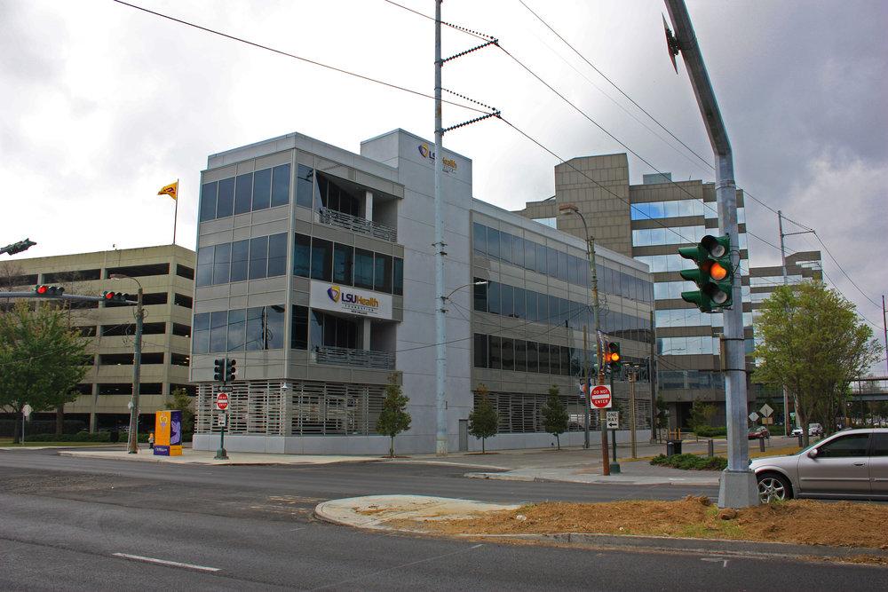 LSU Health Sciences 3.jpg