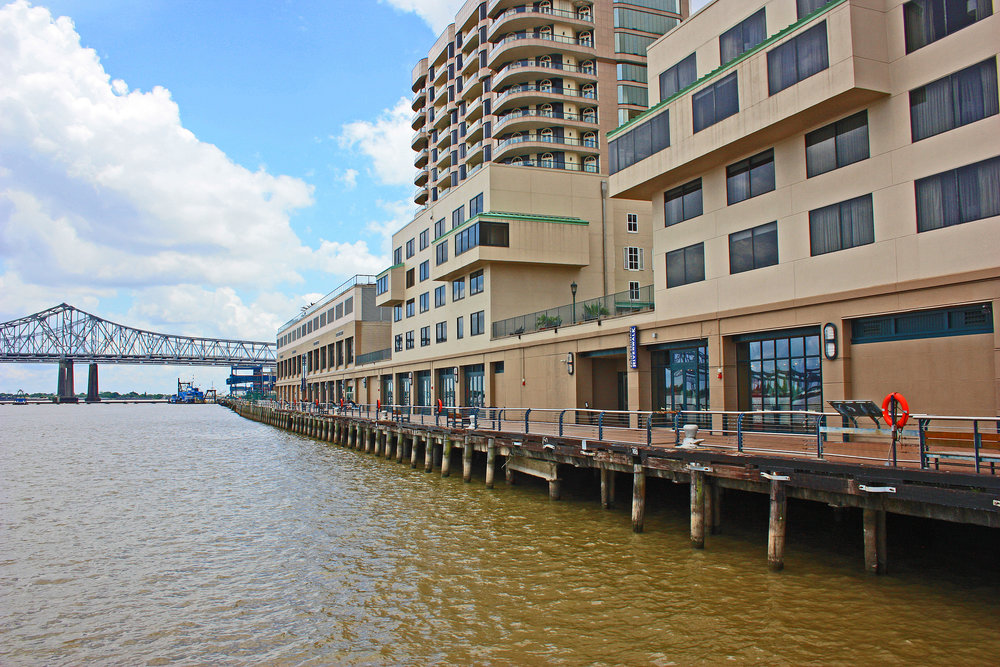 Riverwalk Riverfront.jpg