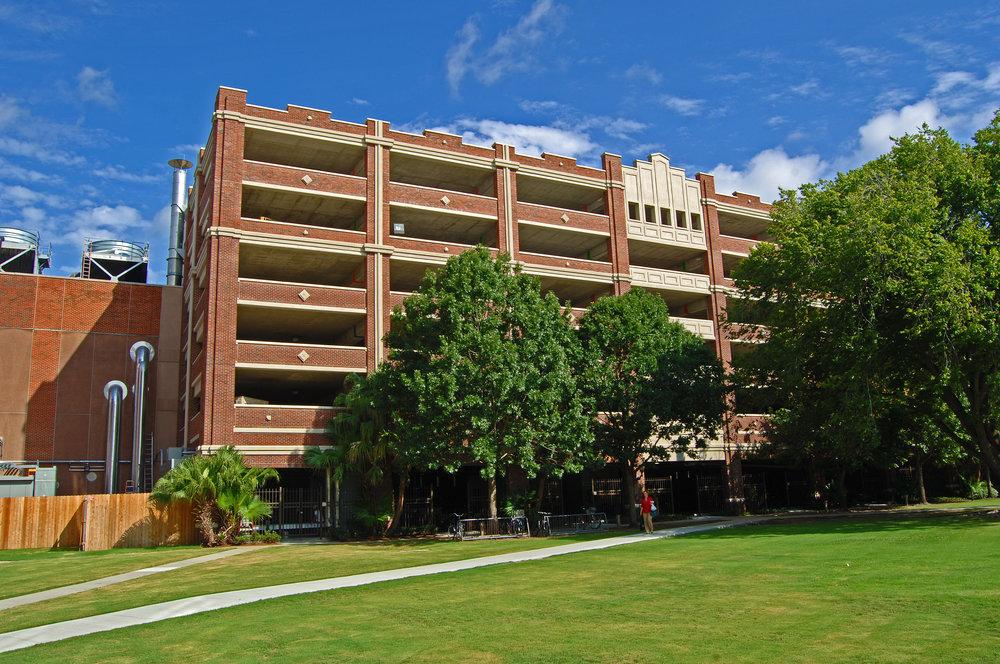 Loyola 1.jpg