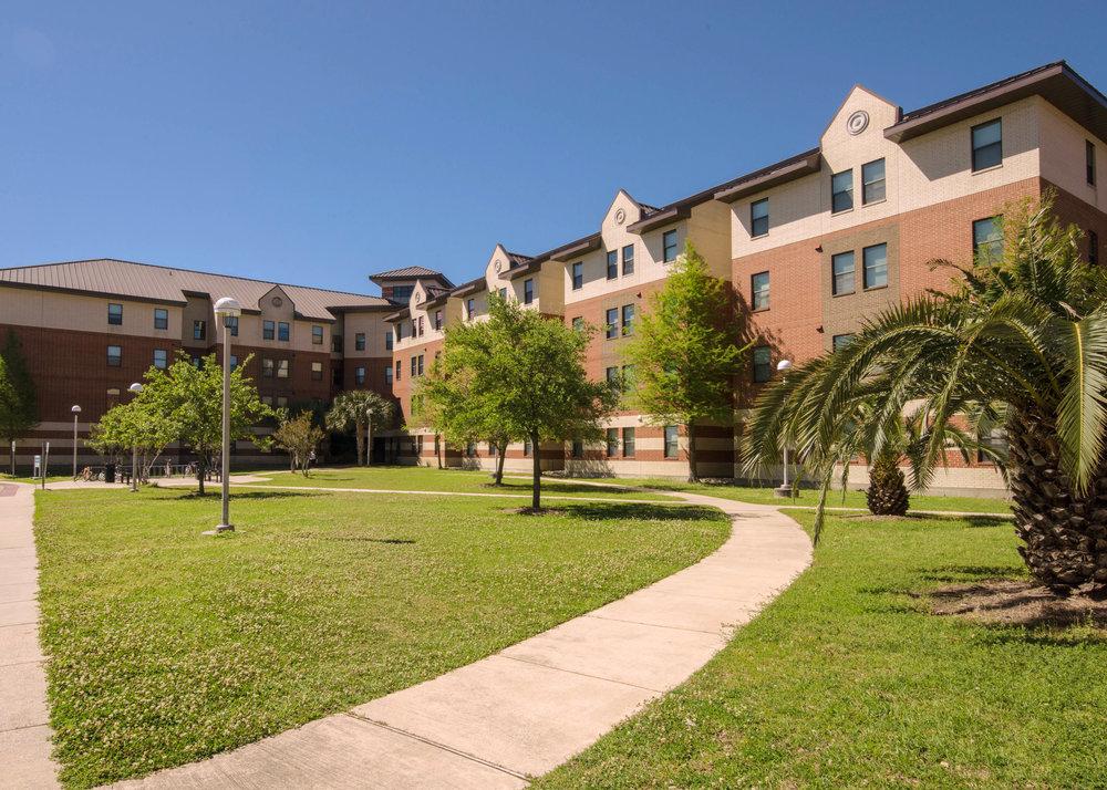 UNO Student Housing 1.jpg