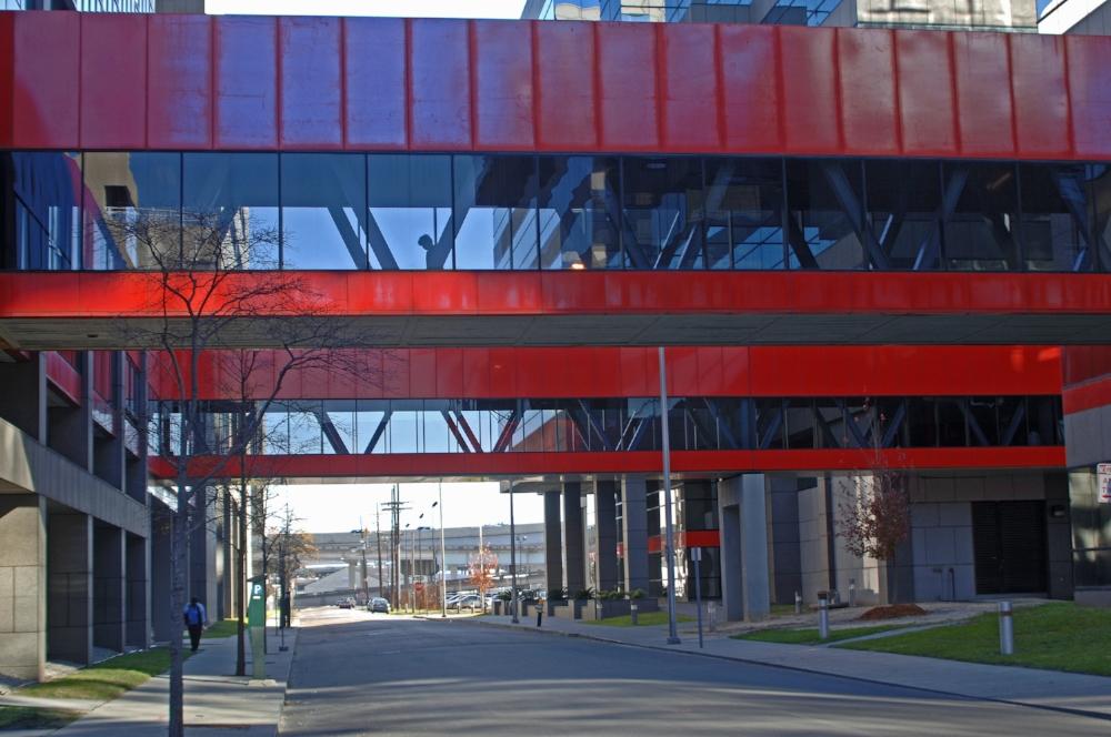 NOMC Walkway 2 Edited.jpg