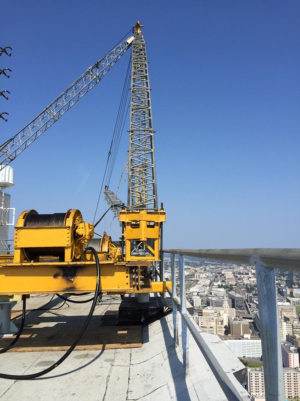 Crane 5 copy.jpg